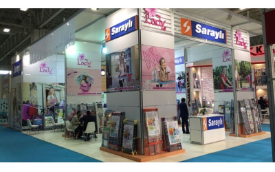 Züchex 27th International Housewares and Gifts Exhibition