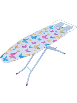 Diva Ironing Board, Ironing Board, Steam Boiler Ironing Board, Steam Iron Board, Ironing Board with Drawer, Ironing Board with Cupboard, Ironing Board with Cupboard Prices, Ironing Board with Cupboard Models, Best Ironing Board, Best Ironing Board Brand, Best Quality Ironing Board, Cheapest Ironing Board, Best Ironing Board, High Quality Ironing Board, Foldable Ironing Board, Folding Ironing Board, Ironing Board With Boiler, Ironing Board With Handle, Small Ironing Board, Lady Ironing Board, Ironing Board With Table, Mini Ironing Board, Furnished Iron Board, Portable Ironing Board, Practical Ironing Board, Professional Ironing Board, Cheap Ironing Board, Utu Table, Utu Table Prices, Utu Table Models, Ironing Table Models, Ironing Tables And Prices, Ironing Board Types, Ironing Board Prices, Ironing Board Prices, Ironing Board Prices Cheapest, Ironing Board Brands, Ironing Board Models, Ironing Board Models And Prices,Buy Ironing Board, Ironing Board Advice, Ironing Board Cheap, Ironing Board, New Ironing Board Models