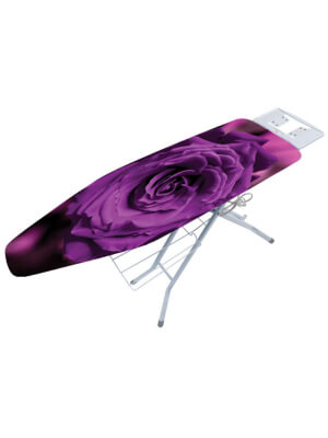 Lady Caprice, Ironing Board, Ironing Board with Steam Boiler, Steam Ironing Board, Ironing Board with Drawer, Ironing Board with Cupboard, Ironing Board with Cupboard Prices, Ironing Board with Cupboard Models, Best Ironing Board, Best Ironing Board Brand, Best Quality Ironing Board, Best Cheap Ironing Board, Best Ironing Board, High Quality Ironing Board, Foldable Ironing Board, Folding Ironing Board, Ironing Board With Boiler, Ironing Board With Handle, Small Ironing Board, Lady Ironing Board, Ironing Board With Table, Mini Ironing Board, Furnished Ironing Board , Portable Ironing Board, Practical Ironing Board, Professional Ironing Board, Cheap Ironing Board, Utu Table, Utu Table Prices, Utu Table Models, Ironing Table Models, Ironing Tables And Prices, Ironing Board Types, Ironing Board Prices, Ironing Board Prices, Ironing Table Prices Cheapest, Ironing Board Brands, Ironing Board Models, Ironing Board Models And Prices,Buy Ironing Board, Ironing Board Advice, Ironing Board Cheap, Ironing Board, New Ironing Board Models