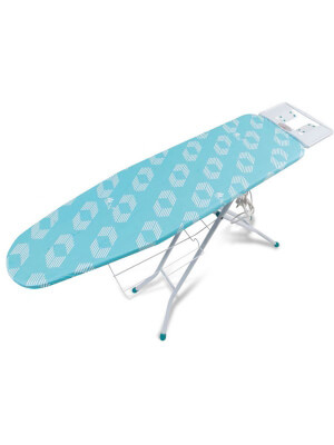Lady Europa Capitol, Ironing Board, Steam Boiler Ironing Board, Steam Iron Board, Ironing Board with Drawer, Ironing Board with Cupboard, Ironing Board with Cupboard Prices, Ironing Board with Cupboard Models, Best Ironing Board, Best Ironing Board Brand, Best Quality Ironing Board, Cheapest Ironing Board, Best Ironing Board, High Quality Ironing Board, Foldable Ironing Board, Folding Ironing Board, Ironing Board With Boiler, Ironing Board With Handle, Small Ironing Board, Lady Ironing Board, Ironing Board With Table, Mini Ironing Board, Furnished Iron Board, Portable Ironing Board, Practical Ironing Board, Professional Ironing Board, Cheap Ironing Board, Utu Table, Utu Table Prices, Utu Table Models, Ironing Table Models, Ironing Tables And Prices, Ironing Board Types, Ironing Board Prices, Ironing Board Prices, Ironing Board Prices Cheapest, Ironing Board Brands, Ironing Board Models, Ironing Board Models And Prices,Buy Ironing Board, Ironing Board Advice, Ironing Board Cheap, Ironing Board, New Ironing Board Models