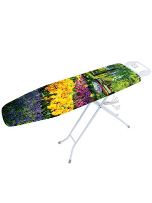 Lady Evita, Ironing Board, Ironing Board with Steam Boiler, Steam Ironing Board, Ironing Board with Drawer, Ironing Board with Cupboard, Ironing Board with Cupboard Prices, Ironing Board with Cupboard Models, Best Ironing Board, Best Ironing Board Brand, Best Quality Ironing Board, Best Cheap Ironing Board, Best Ironing Board, High Quality Ironing Board, Foldable Ironing Board, Folding Ironing Board, Ironing Board With Boiler, Ironing Board With Handle, Small Ironing Board, Lady Ironing Board, Ironing Board With Table, Mini Ironing Board, Furnished Ironing Board , Portable Ironing Board, Practical Ironing Board, Professional Ironing Board, Cheap Ironing Board, Utu Table, Utu Table Prices, Utu Table Models, Ironing Table Models, Ironing Tables And Prices, Ironing Board Types, Ironing Board Prices, Ironing Board Prices, Ironing Table Prices Cheapest, Ironing Board Brands, Ironing Board Models, Ironing Board Models And Prices,Buy Ironing Board, Ironing Board Advice, Ironing Board Cheap, Ironing Board, New Ironing Board Models