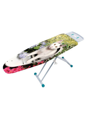 Lady Fair, Ironing Board, Ironing Board with Steam Boiler, Steam Ironing Board, Ironing Board with Drawer, Ironing Board with Cupboard, Ironing Board with Cupboard Prices, Ironing Board with Cupboard Models, Best Ironing Board, Best Ironing Board Brand, Best Quality Ironing Board, Best Cheap Ironing Board, Best Ironing Board, High Quality Ironing Board, Foldable Ironing Board, Folding Ironing Board, Ironing Board With Boiler, Ironing Board With Handle, Small Ironing Board, Lady Ironing Board, Ironing Board With Table, Mini Ironing Board, Furnished Ironing Board , Portable Ironing Board, Practical Ironing Board, Professional Ironing Board, Cheap Ironing Board, Utu Table, Utu Table Prices, Utu Table Models, Ironing Table Models, Ironing Tables And Prices, Ironing Board Types, Ironing Board Prices, Ironing Board Prices, Ironing Table Prices Cheapest, Ironing Board Brands, Ironing Board Models, Ironing Board Models And Prices,Buy Ironing Board, Ironing Board Advice, Ironing Board Cheap, Ironing Board, New Ironing Board Models