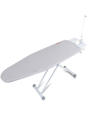 Lady Felicia, Ironing Board, Ironing Board with Steam Boiler, Steam Ironing Board, Ironing Board with Drawer, Ironing Board with Cupboard, Ironing Board with Cupboard Prices, Ironing Board with Cupboard Models, Best Ironing Board, Best Ironing Board Brand, Best Quality Ironing Board, Best Cheap Ironing Board, Best Ironing Board, High Quality Ironing Board, Foldable Ironing Board, Folding Ironing Board, Ironing Board With Boiler, Ironing Board With Handle, Small Ironing Board, Lady Ironing Board, Ironing Board With Table, Mini Ironing Board, Furnished Ironing Board , Portable Ironing Board, Practical Ironing Board, Professional Ironing Board, Cheap Ironing Board, Utu Table, Utu Table Prices, Utu Table Models, Ironing Table Models, Ironing Tables And Prices, Ironing Board Types, Ironing Board Prices, Ironing Board Prices, Ironing Table Prices Cheapest, Ironing Board Brands, Ironing Board Models, Ironing Board Models And Prices,Buy Ironing Board, Ironing Board Advice, Ironing Board Cheap, Ironing Board, New Ironing Board Models