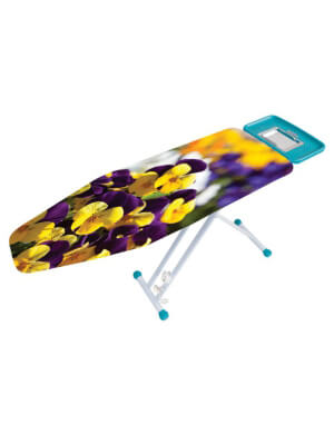 Lady Flora, Ironing Board, Ironing Board with Steam Boiler, Steam Ironing Board, Ironing Board with Drawer, Ironing Board with Cupboard, Ironing Board with Cupboard Prices, Ironing Board with Cupboard Models, Best Ironing Board, Best Ironing Board Brand, Best Quality Ironing Board, Best Cheap Ironing Board, Best Ironing Board, High Quality Ironing Board, Foldable Ironing Board, Folding Ironing Board, Ironing Board With Boiler, Ironing Board With Handle, Small Ironing Board, Lady Ironing Board, Ironing Board With Table, Mini Ironing Board, Furnished Ironing Board , Portable Ironing Board, Practical Ironing Board, Professional Ironing Board, Cheap Ironing Board, Utu Table, Utu Table Prices, Utu Table Models, Ironing Table Models, Ironing Tables And Prices, Ironing Board Types, Ironing Board Prices, Ironing Board Prices, Ironing Table Prices Cheapest, Ironing Board Brands, Ironing Board Models, Ironing Board Models And Prices,Buy Ironing Board, Ironing Board Advice, Ironing Board Cheap, Ironing Board, New Ironing Board Models