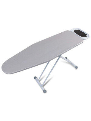 Lady Grown, Ironing Board, Ironing Board with Steam Boiler, Steam Ironing Board, Ironing Board with Drawer, Ironing Board with Cupboard, Ironing Board with Cupboard Prices, Ironing Board with Cupboard Models, Best Ironing Board, Best Ironing Board Brand, Best Quality Ironing Board, Best Cheap Ironing Board, Best Ironing Board, High Quality Ironing Board, Foldable Ironing Board, Folding Ironing Board, Ironing Board With Boiler, Ironing Board With Handle, Small Ironing Board, Lady Ironing Board, Ironing Board With Table, Mini Ironing Board, Furnished Ironing Board , Portable Ironing Board, Practical Ironing Board, Professional Ironing Board, Cheap Ironing Board, Utu Table, Utu Table Prices, Utu Table Models, Ironing Table Models, Ironing Tables And Prices, Ironing Board Types, Ironing Board Prices, Ironing Board Prices, Ironing Table Prices Cheapest, Ironing Board Brands, Ironing Board Models, Ironing Board Models And Prices,Buy Ironing Board, Ironing Board Advice, Ironing Board Cheap, Ironing Board, New Ironing Board Models
