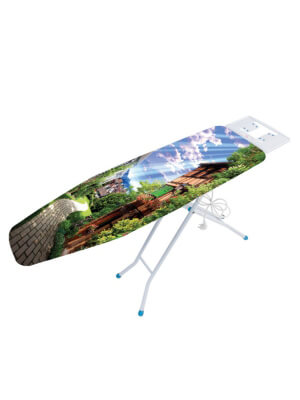 Lady Lama Lux, Ironing Board, Ironing Board with Steam Boiler, Steam Ironing Board, Ironing Board with Drawer, Ironing Board with Cupboard, Ironing Board with Cupboard Prices, Ironing Board with Cupboard Models, Best Ironing Board, Best Ironing Board Brand, Best Quality Ironing Board, Cheapest Ironing Board, Best Ironing Board, High Quality Ironing Board, Foldable Ironing Board, Folding Ironing Board, Ironing Board With Boiler, Ironing Board With Handle, Small Ironing Board, Lady Ironing Board, Ironing Board With Table, Mini Ironing Board, Furnished Iron Board, Portable Ironing Board, Practical Ironing Board, Professional Ironing Board, Cheap Ironing Board, Utu Table, Utu Table Prices, Utu Table Models, Ironing Table Models, Ironing Tables And Prices, Ironing Board Types, Ironing Board Prices, Ironing Board Prices, Ironing Board Prices Cheapest, Ironing Board Brands, Ironing Board Models, Ironing Board Models And Prices,Buy Ironing Board, Ironing Board Advice, Ironing Board Cheap, Ironing Board, New Ironing Board Models