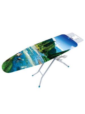 Lady New Elegant, Ironing Board, Ironing Board with Steam Boiler, Steam Ironing Board, Ironing Board with Drawer, Ironing Board with Cupboard, Ironing Board with Cupboard Prices, Ironing Board with Cupboard Models, Best Ironing Board, Best Ironing Board Brand, Best Quality Ironing Board, Cheapest Ironing Board, Best Ironing Board, High Quality Ironing Board, Foldable Ironing Board, Folding Ironing Board, Ironing Board With Boiler, Ironing Board With Handle, Small Ironing Board, Lady Ironing Board, Ironing Board With Table, Mini Ironing Board, Furnished Iron Board, Portable Ironing Board, Practical Ironing Board, Professional Ironing Board, Cheap Ironing Board, Utu Table, Utu Table Prices, Utu Table Models, Ironing Table Models, Ironing Tables And Prices, Ironing Board Types, Ironing Board Prices, Ironing Board Prices, Ironing Board Prices Cheapest, Ironing Board Brands, Ironing Board Models, Ironing Board Models And Prices,Buy Ironing Board, Ironing Board Advice, Ironing Board Cheap, Ironing Board, New Ironing Board Models