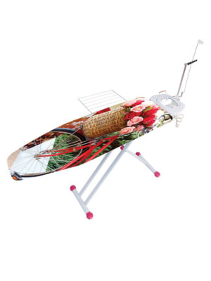 Lady Prestige, Ironing Board, Ironing Board with Steam Boiler, Steam Ironing Board, Ironing Board with Drawer, Ironing Board with Cupboard, Ironing Board with Cupboard Prices, Ironing Board with Cupboard Models, Best Ironing Board, Best Ironing Board Brand, Best Quality Ironing Board, Best Cheap Ironing Board, Best Ironing Board, High Quality Ironing Board, Foldable Ironing Board, Folding Ironing Board, Ironing Board With Boiler, Ironing Board With Handle, Small Ironing Board, Lady Ironing Board, Ironing Board With Table, Mini Ironing Board, Furnished Ironing Board , Portable Ironing Board, Practical Ironing Board, Professional Ironing Board, Cheap Ironing Board, Utu Table, Utu Table Prices, Utu Table Models, Ironing Table Models, Ironing Tables And Prices, Ironing Board Types, Ironing Board Prices, Ironing Board Prices, Ironing Table Prices Cheapest, Ironing Board Brands, Ironing Board Models, Ironing Board Models And Prices,Buy Ironing Board, Ironing Board Advice, Ironing Board Cheap, Ironing Board, New Ironing Board Models