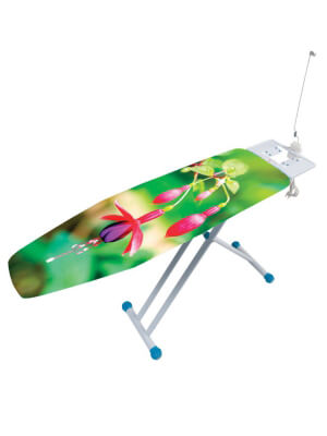 Lady Professional, Ironing Board, Ironing Board with Steam Boiler, Steam Ironing Board, Ironing Board with Drawer, Ironing Board with Cupboard, Ironing Board with Cupboard Prices, Ironing Board with Cupboard Models, Best Ironing Board, Best Ironing Board Brand, Best Quality Ironing Board, Best Cheap Ironing Board, Best Ironing Board, High Quality Ironing Board, Foldable Ironing Board, Folding Ironing Board, Ironing Board With Boiler, Ironing Board With Handle, Small Ironing Board, Lady Ironing Board, Ironing Board With Table, Mini Ironing Board, Furnished Ironing Board , Portable Ironing Board, Practical Ironing Board, Professional Ironing Board, Cheap Ironing Board, Utu Table, Utu Table Prices, Utu Table Models, Ironing Table Models, Ironing Tables And Prices, Ironing Board Types, Ironing Board Prices, Ironing Board Prices, Ironing Table Prices Cheapest, Ironing Board Brands, Ironing Board Models, Ironing Board Models And Prices,Buy Ironing Board, Ironing Board Advice, Ironing Board Cheap, Ironing Board, New Ironing Board Models