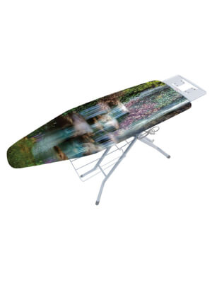 Lady Raman, Ironing Board, Ironing Board with Steam Boiler, Steam Ironing Board, Ironing Board with Drawer, Ironing Board with Cupboard, Ironing Board with Cupboard Prices, Ironing Board with Cupboard Models, Best Ironing Board, Best Ironing Board Brand, Best Quality Ironing Board, Best Cheap Ironing Board, Best Ironing Board, High Quality Ironing Board, Foldable Ironing Board, Folding Ironing Board, Ironing Board With Boiler, Ironing Board With Handle, Small Ironing Board, Lady Ironing Board, Ironing Board With Table, Mini Ironing Board, Furnished Ironing Board , Portable Ironing Board, Practical Ironing Board, Professional Ironing Board, Cheap Ironing Board, Utu Table, Utu Table Prices, Utu Table Models, Ironing Table Models, Ironing Tables And Prices, Ironing Board Types, Ironing Board Prices, Ironing Board Prices, Ironing Table Prices Cheapest, Ironing Board Brands, Ironing Board Models, Ironing Board Models And Prices,Buy Ironing Board, Ironing Board Advice, Ironing Board Cheap, Ironing Board, New Ironing Board Models