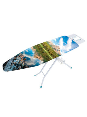 Ironing Board, Steam Boiler, Ironing Board with Drawer, Ironing Board with Cupboard, Ironing Board with Cupboard Prices, Ironing Board with Cupboard Models, Best Ironing Board, Best Ironing Board Brand, Best Quality Ironing Board, Cheapest Ironing Board , Most Suitable Ironing Board, High Quality Ironing Board, Foldable Ironing Board, Folding Ironing Board, Ironing Board With Boiler, Ironing Board With Handle, Small Ironing Board, Lady Ironing Board, Ironing Board With Table, Mini Ironing Board, Furnished Ironing Board, Portable Iron Table, Practical Ironing Board, Professional Ironing Board, Cheap Ironing Board, Utu Table, Utu Table Prices, Utu Table Models, Ironing Table Models, Ironing Tables And Prices, Ironing Board Types, Ironing Board Prices, Ironing Board Prices, Ironing Board Prices Most Cheap, Ironing Board Brands, Ironing Board Models, Ironing Board Models And Prices, Buy Ironing Board,Ironing Board Advice, Ironing Board Cheap, Ironing Board, New Ironing Board Models