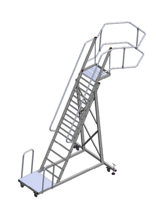10, Special Project Scaffolding, Aluminum Scaffolding, Mobile Ladder Models, Mobile Platform Scaffolding Prices, Tanker Filling Mobile Platform, Ladder Companies, Aluminum Platform Ladder, Platform Scaffolding Installation, Industrial Platform Ladder, Platform Scaffolding, Aluminum Platform Ladder Prices, Aluminum Ladder Platform, Platform Scaffolding Prices, Platform Scaffolding Ladder, Scaffolding Ladders, Ladder Platform, Platform Ladder Standards, Telesafe Scaffolding, Module Scaffolding, Ladder Sales, Tekzen Scaffolding, Ladder Manufacturers