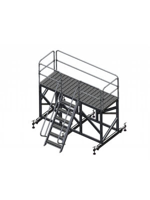 11, Special Project Ladder, Special Project Scaffold, Special Project Portable Ladder, Stair Types Architecture, Ready Ladder Prices, Stair Models, External Stair Models, Indoor Stairs, Exterior Stair Types, Mobile Ladder Standards, Duplex Stair Prices