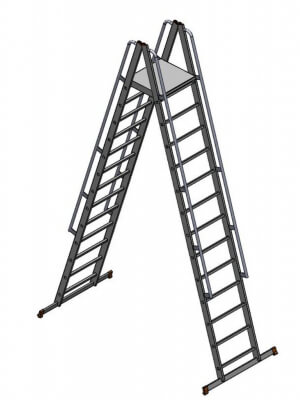 15, Special Project Ladder, Special Project Scaffold, Special Project Portable Ladder, Stair Types Architecture, Ready Ladder Prices, Stair Models, External Stair Models, Indoor Stairs, Exterior Stair Types, Mobile Ladder Standards, Duplex Stair Prices