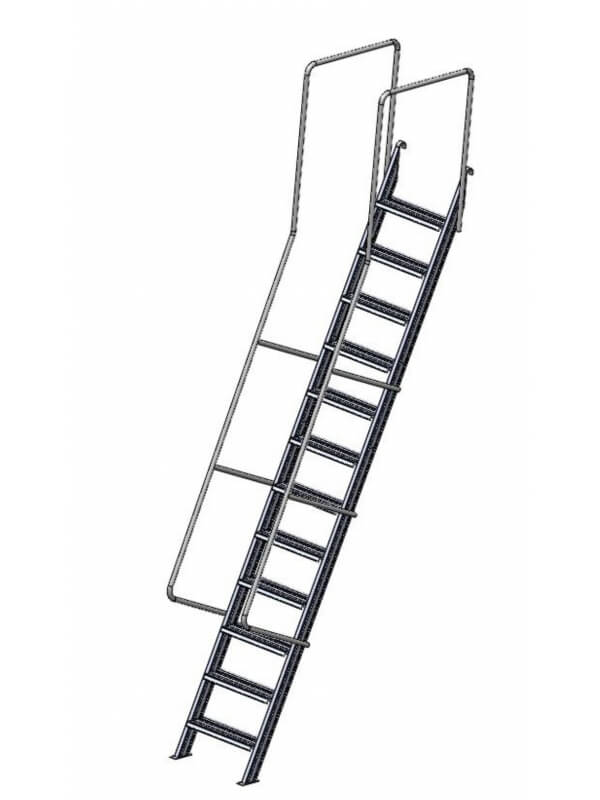 16, Special Project Ladder, Special Project Scaffold, Special Project Portable Ladder, Stair Types Architecture, Ready Ladder Prices, Stair Models, External Stair Models, Home Stairs, Exterior Stair Types, Mobile Stair Standards, Duplex Stair Prices