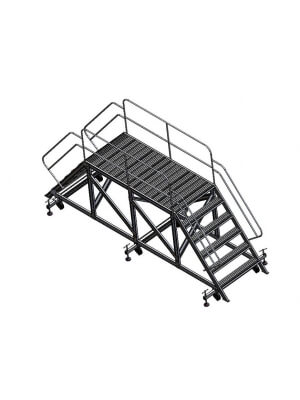 17, Special Project Ladder, Special Project Scaffold, Special Project Portable Ladder, Stair Types Architectural, Ready Ladder Prices, Stair Models, External Stair Models, Indoor Stairs, Exterior Stair Types, Mobile Ladder Standards, Duplex Stair Prices