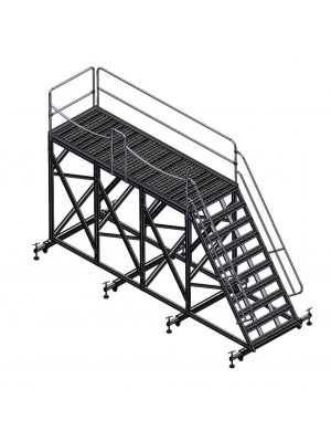 18, Special Project Ladder, Special Project Scaffold, Special Project Portable Ladder, Stair Types Architecture, Ready Stair Prices, Stair Models, External Stair Models, Indoor Stairs, Exterior Stair Types, Mobile Ladder Standards, Duplex Stair Prices