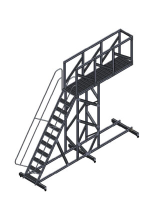2, Special Project Scaffolding, Aluminum Scaffolding, Mobile Ladder Models, Mobile Platform Scaffolding Prices, Tanker Filling Mobile Platform, Ladder Companies, Aluminum Platform Ladder, Platform Scaffolding Installation, Industrial Platform Ladder, Platform Scaffolding, Aluminum Platform Ladder Prices, Aluminum Ladder Platform, Platform Scaffolding Prices, Platform Scaffolding Ladder, Scaffolding Ladders, Ladder Platform, Platform Ladder Standards, Telesafe Scaffolding, Module Scaffolding, Ladder Sales, Tekzen Scaffolding, Ladder Manufacturers
