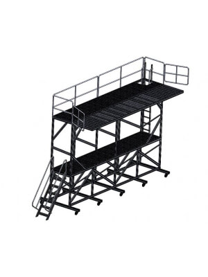 20, Special Project Ladder, Special Project Scaffold, Special Project Portable Ladder, Stair Types Architecture, Ready Ladder Prices, Stair Models, External Stair Models, Home Stairs, Exterior Stair Types, Mobile Stair Standards, Duplex Stair Prices