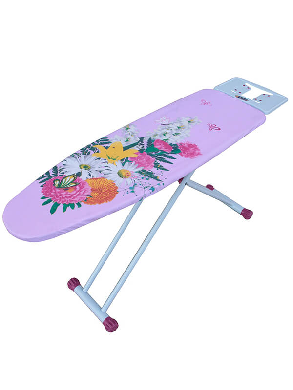 Rayan Ironing Board, Ironing Board, Steam Boiler Ironing Board, Steam Iron Board, Ironing Board with Drawer, Ironing Board with Cupboard, Ironing Board with Cupboard Prices, Ironing Board with Cupboard Models, Best Ironing Board, Best Ironing Board Brand, Best Quality Ironing Board, Cheapest Ironing Board, Best Ironing Board, High Quality Ironing Board, Foldable Ironing Board, Folding Ironing Board, Ironing Board With Boiler, Ironing Board With Handle, Small Ironing Board, Lady Ironing Board, Ironing Board With Table, Mini Ironing Board, Furnished Iron Board, Portable Ironing Board, Practical Ironing Board, Professional Ironing Board, Cheap Ironing Board, Utu Table, Utu Table Prices, Utu Table Models, Ironing Table Models, Ironing Tables And Prices, Ironing Board Types, Ironing Board Prices, Ironing Board Prices, Ironing Board Prices Cheapest, Ironing Board Brands, Ironing Board Models, Ironing Board Models And Prices,Buy Ironing Board, Ironing Board Advice, Ironing Board Cheap, Ironing Board, New Ironing Board Models